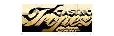 Casino Tropez online