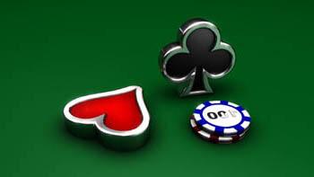 Casino bonus türleri