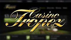 Casino Tropez online review