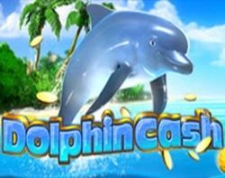 Dolphin Cash slot oyna