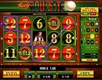 Roulette play online for free