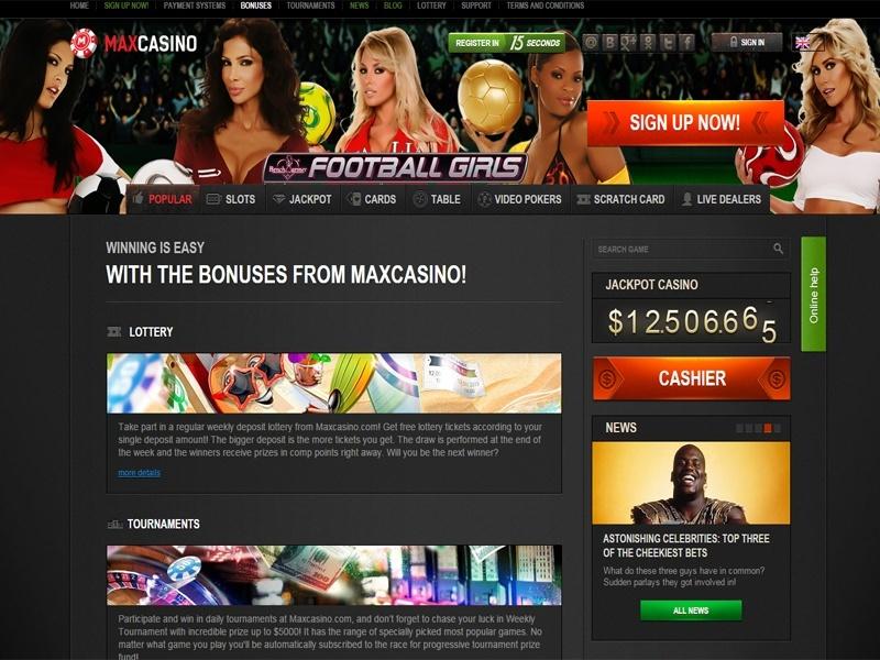 onlayn-kazino-razvod