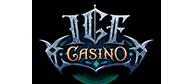 Ice Casino online