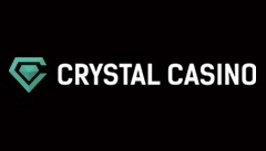 Casino Crystal