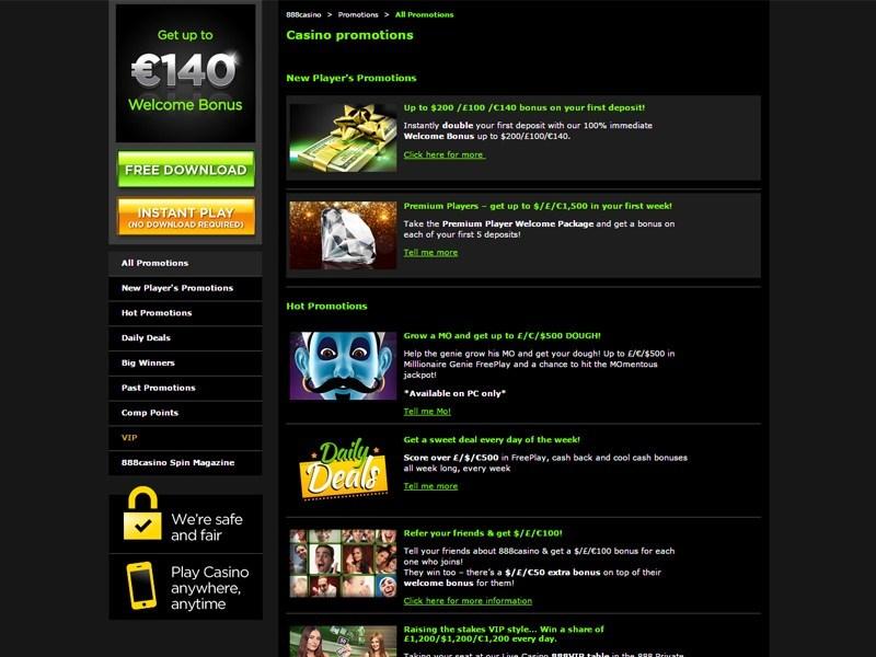 казино world azino 888