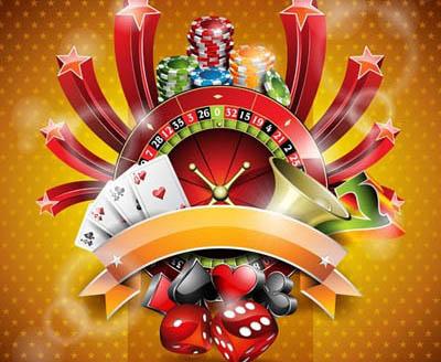 Online casinolar hakkında en popüler sorulara cevaplar