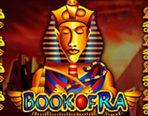 Book_Of_Ra_148х116