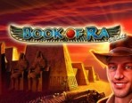 Book of Ra deluxe bedava slot