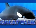 Great Blue bedava slot