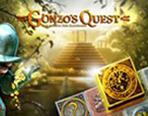 Gonzos_Quest_148x116