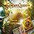 Gonzos_Quest_50x50