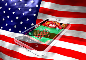 USA-gambling