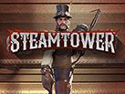steamtower-video-slot