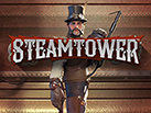 Steam tower bedava slot