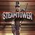 steamtower-video-slot50x50