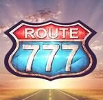 route-777